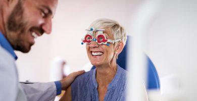 degeneracion-macular-relacionada-con-la-edad
