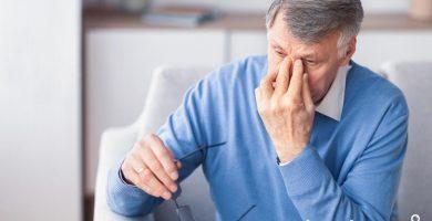 enfermedades-de-los-ojos-en-adultos-mayores