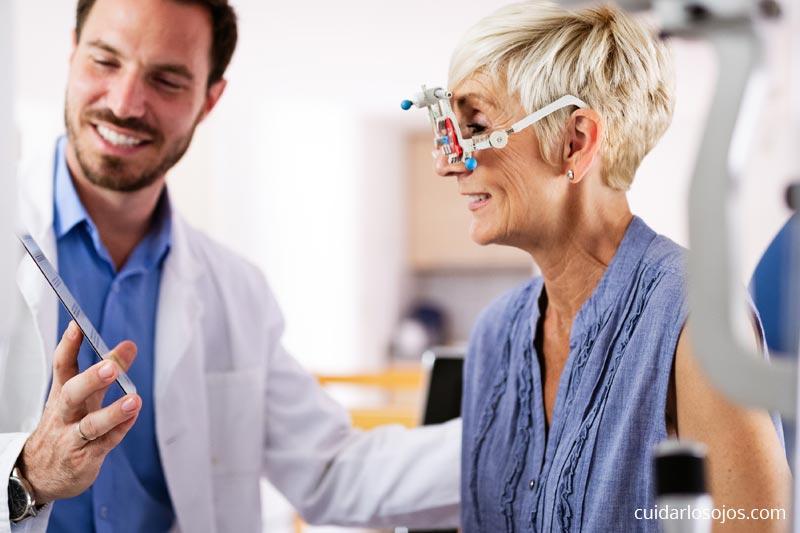 glaucoma blog de salud visual