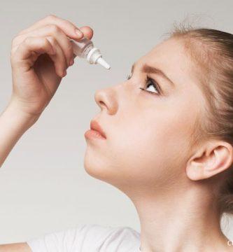 prevenir ojo seco