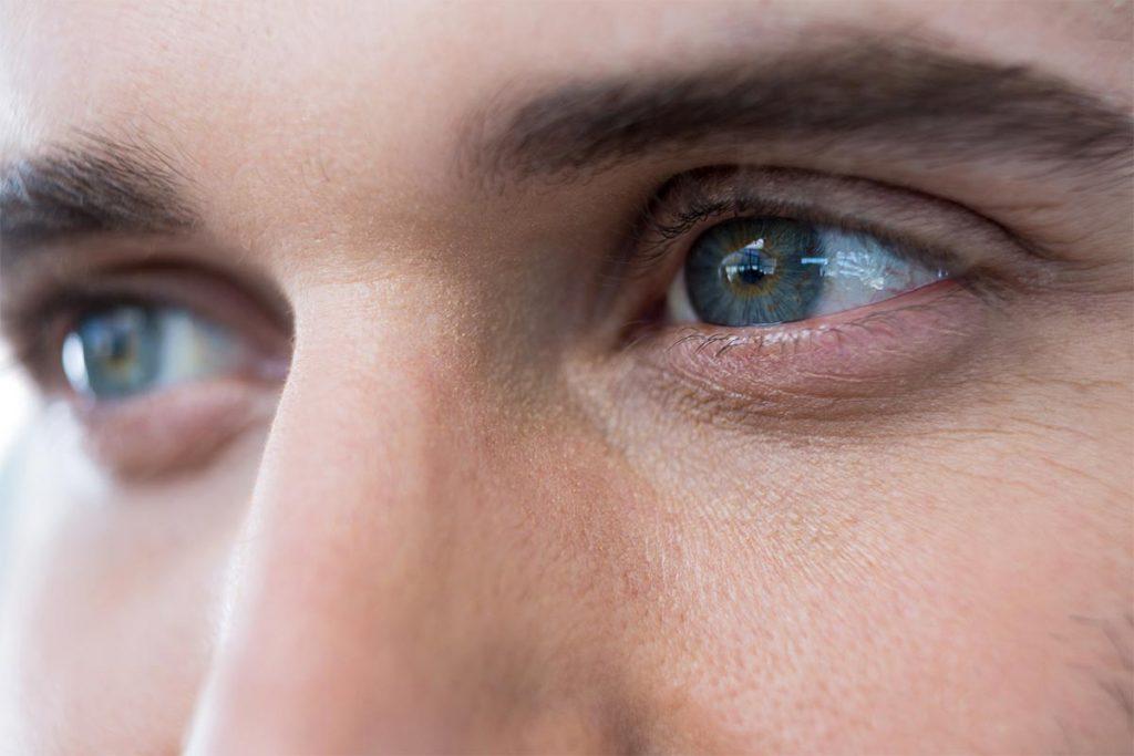 como cuidar-los-ojos-ojos-verdes