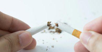 video degeneracion macular, despues de ver este video entenderas porque fumar te puede dejar ciego