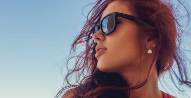 importancia-de-usar-gafas-de-sol