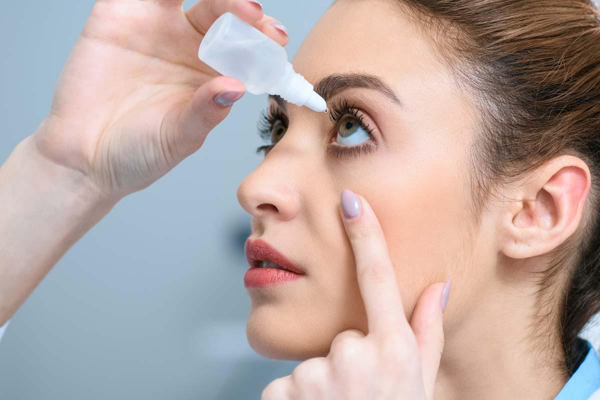 Como-puedo-aliviar-los-síntomas-del- sindrome del ojo-seco
