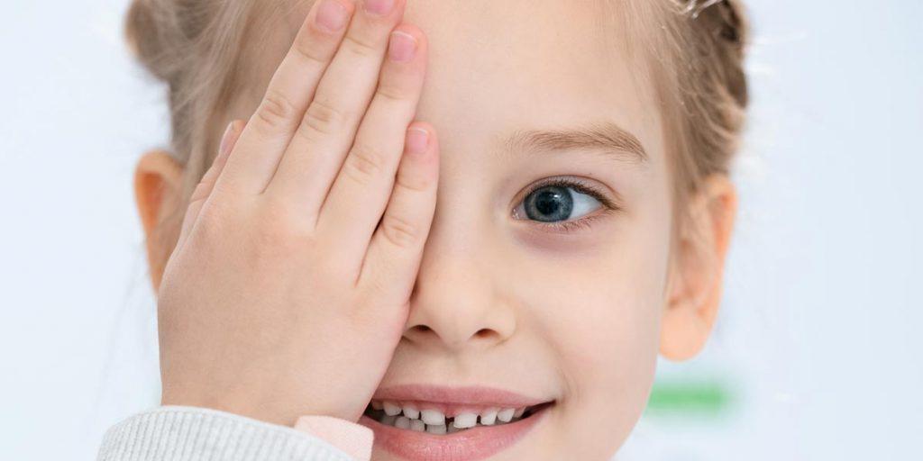 Cómo-prevenir-enfermedades-oculares-en-los-niños