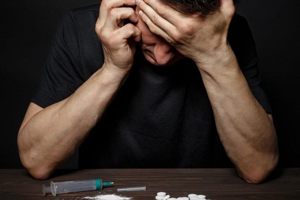 sustancias-adictivas