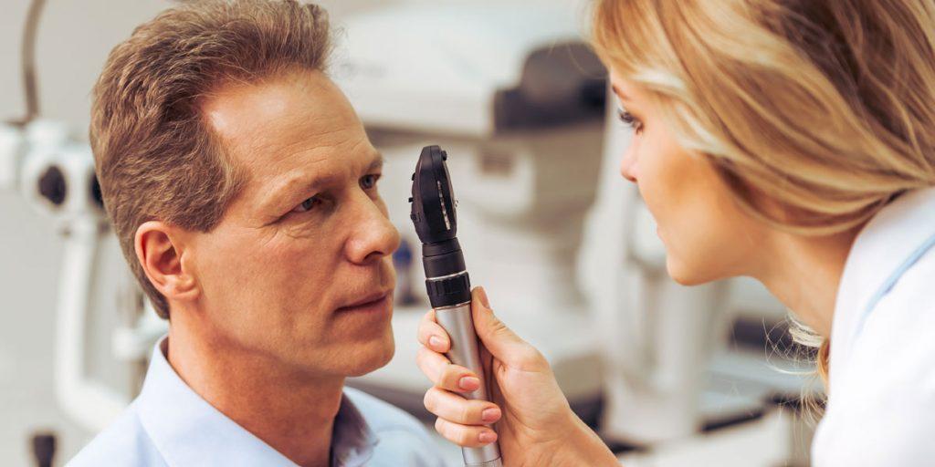 edema-macular-diabetico