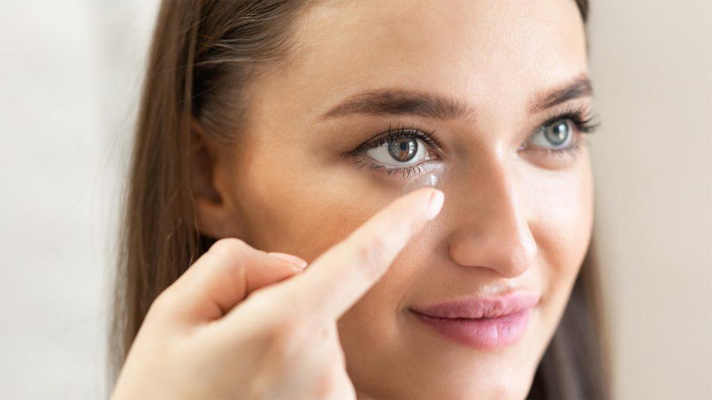 Los-lentes-de-contacto-pueden-afectar-tus-ojos