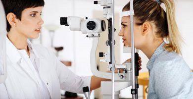 diferencia-entre-miopia-y-astigmatismo