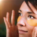 19 formas efectivas para quitar las ojeras