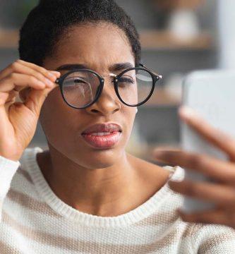 que-es-astigmatismo-y-como-se-corrige